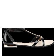 Sandały damskie 4766-51