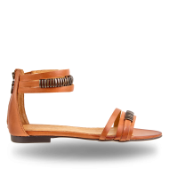 Sandały damskie 4760-53