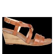 Sandały damskie 4775-53