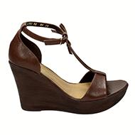 Sandały damskie 4782-52