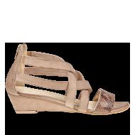 Sandały damskie 4784-74