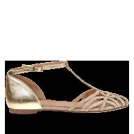Sandały damskie 4770-74