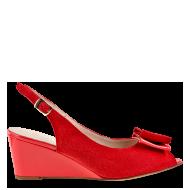 Sandały damskie 4810-75