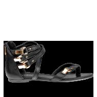 Sandały damskie 4758-51