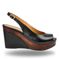 Sandały damskie 4785-51