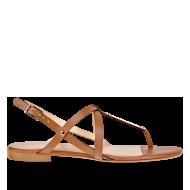 Sandały damskie 4769-53