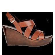 Sandały damskie 4780-52