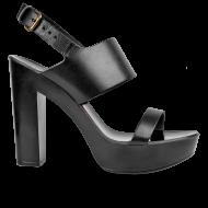 Sandały damskie 4811-51