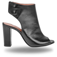 Sandały damskie 5815-51