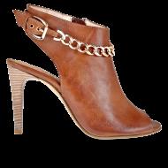 Sandały damskie 5811-53
