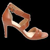 Sandały damskie 5807-53