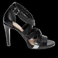 Sandały damskie 5804-51