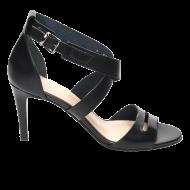Sandały damskie 5807-51