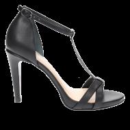 Sandały damskie 5806-51