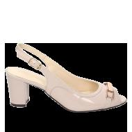 Sandały damskie 5809-34