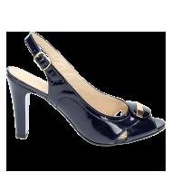 Sandały damskie 5799-36