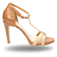 Sandały damskie 5806-73