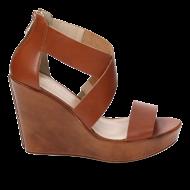Sandały damskie 5839-53