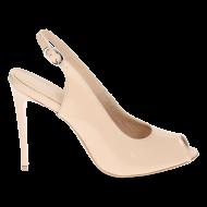 Sandały damskie 5798-34