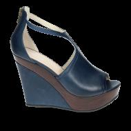 Sandały damskie 5835-56
