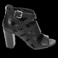Sandały damskie 5817-51