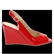 Sandały damskie 5800-35