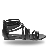 Sandały damskie 5788-71