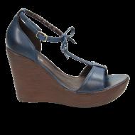 Sandały damskie 4782-56