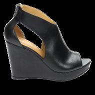 Sandały damskie 5838-51