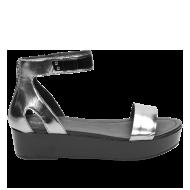 Sandały damskie 5778-50