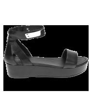 Sandały damskie 5778-51