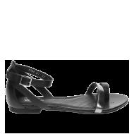 Sandały damskie 5795-51