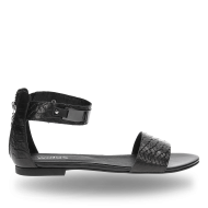 Sandały damskie 5790-51