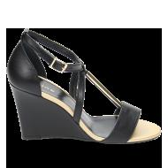Sandały damskie 5801-51