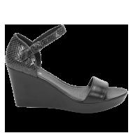 Sandały damskie 5824-71