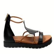 Sandały damskie 5784-51