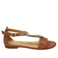 Sandały damskie 5791-53