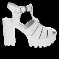 Sandały damskie 5775-59