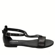Sandały damskie  5791-51