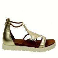 Sandały damskie 5784-58