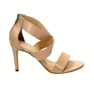 Sandały damskie  5808-74