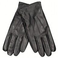 Rękawiczki męskie 5989-51
