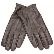 Rękawiczki męskie 5989-52