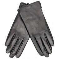 Rękawiczki damskie 5987-51