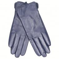 Rękawiczki damskie 5987-56