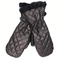 Rękawiczki damskie 5986-71