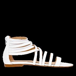 Sandały damskie DC0828-59