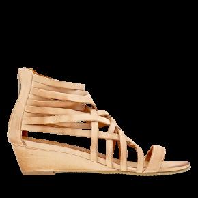 Sandały damskie DC0831-23