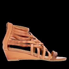 Sandały damskie DC0831-44