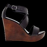 Sandały damskie 3759-51